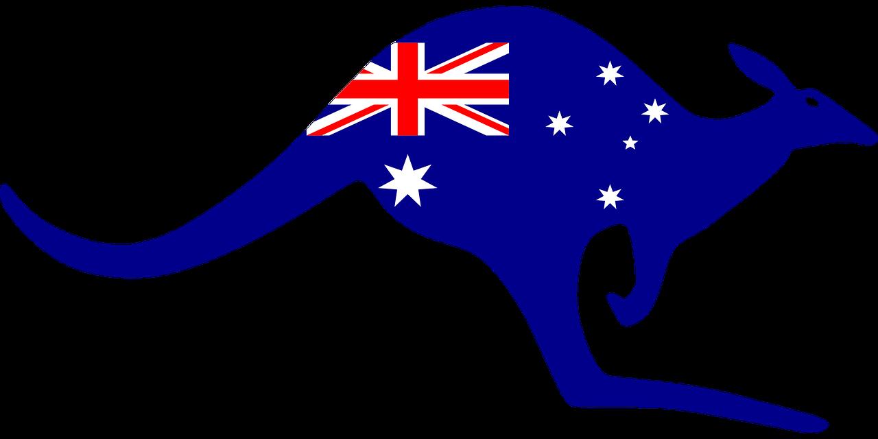Como immigrar a Australia