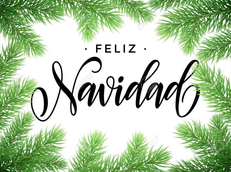 Para ti que significa la navidad. Feliz Navidad, Navidad Feliz. Navidad en Familia