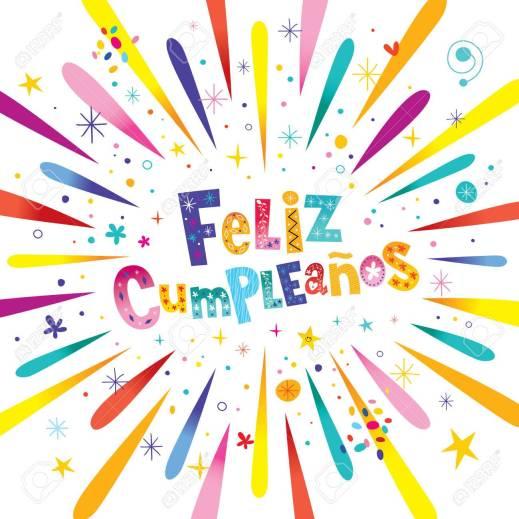 Feliz cumpleaños yon Jimenez