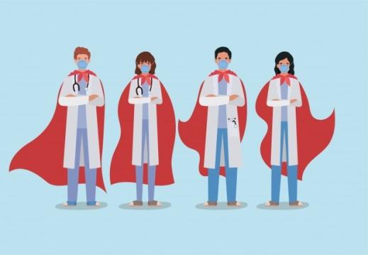 Doctor Heroe